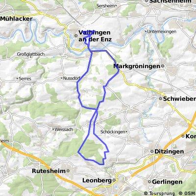 Gebersheim_Segelflugplatz-Vaihingen(Enz)_Gebersheim_01
