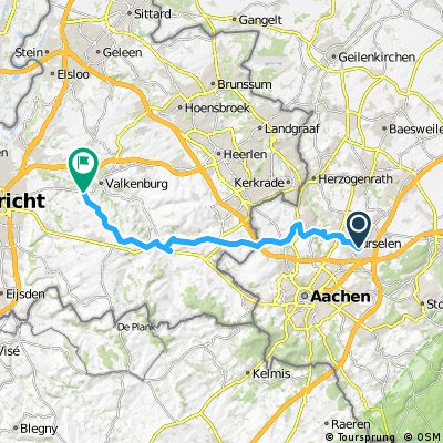 Rad WM 2012 Falkenburg Variante 2