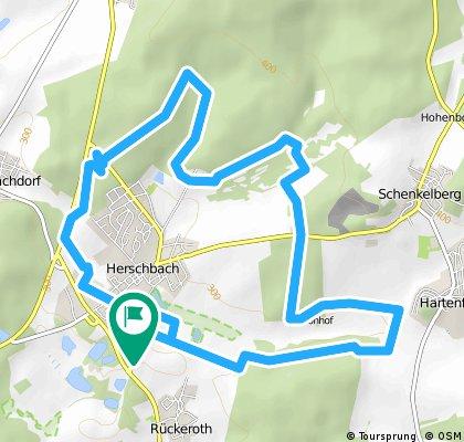Herschbach 3