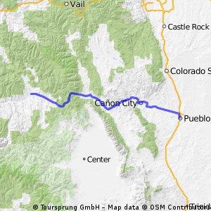 00001_Pueblo-Gunnison