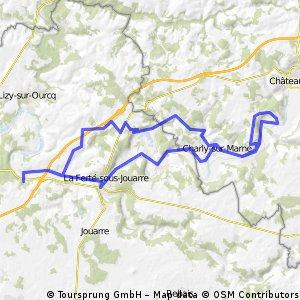 2012-09-22_Ussy-Molien-Avernes-Caumont-Bezu_Charly-Azy-mont de Bonneil-Reuil_Ussy
