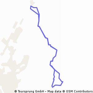 Gawler Wheelers-ROUTE60C-Gawler-Kersbrook-Cudlee Creek-Lenswood-Lobethal-Cudlee Creek-Kersbrook-Gawler-HILLS