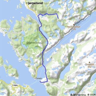 20120825Oslo-Bergen