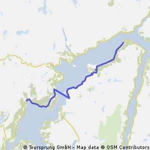 20120829Oslo-Bergen