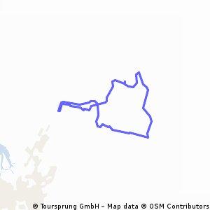 Gawler Wheelers-ROUTE49C-Gawler-Lyndoch-Williamstown-Springton-Angaston-Menglers-Tanunda-Lyndoch-Cockatoo Valley-Gawler-HILLS