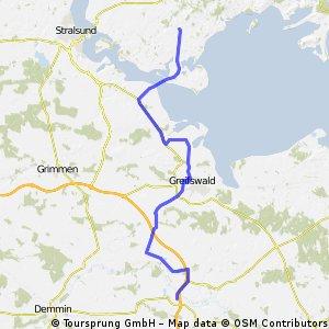 Fridolfing - Rügen (11) (Jarmen-Garz)