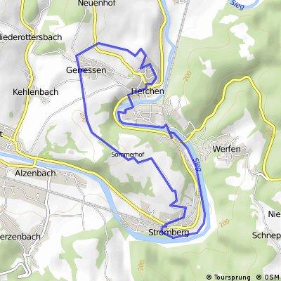 Sommerhof-Stromberg-Herchen-Apfelhof