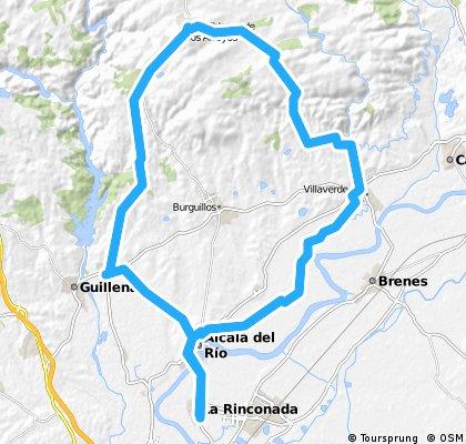 rinconada-villaverde-castiblanco-rinconada