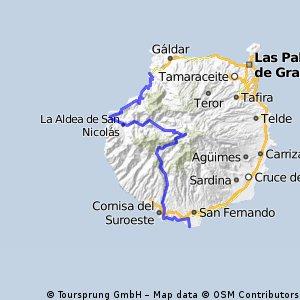 Gran Canaria J6_long