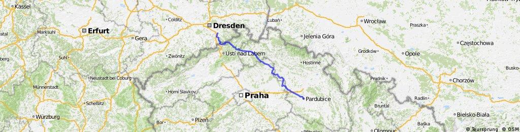 5.Etappe-RS-Presov-2010