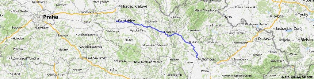 6.Etappe-RS-Presov-2010