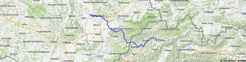 7.Etappe-RS-Presov-2010