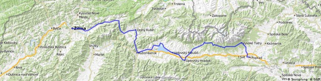 8.Etappe-RS-Presov-2010