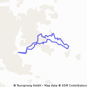 Proposed Saturday Ride
