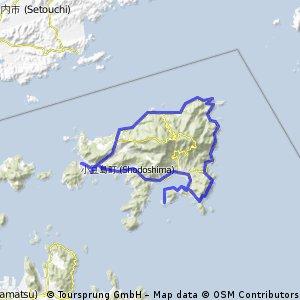 20100829小豆島