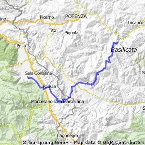 Teggiano-Castemezzano-2