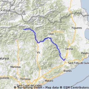 2013 Andorra 2.6.