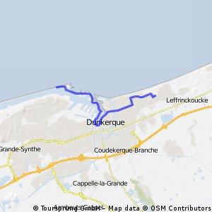 C1:Dunkerque