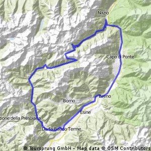 02-2012 Passo Vivione