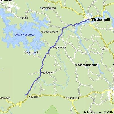 121113-Tirthahalli