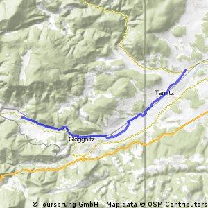 TZ - Payerbach - TZ