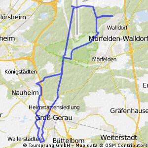 GG-FRA-Gundhof 40