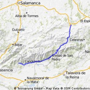 4-Ávila-Jarandilla