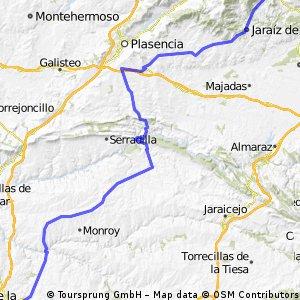 5-Jarandilla-Cáceres