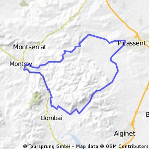 Picassent-Real de Montroy-20121107-Modi