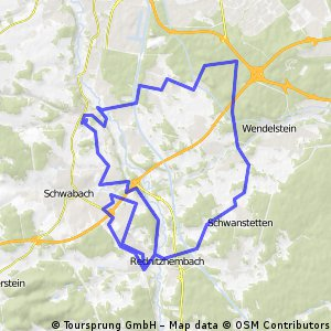 Ice-Ride Sonntag 27.01.2013