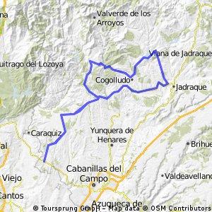 Antiguo_200_Pueblo_Nuevo_capao