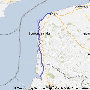 BTR2013_PrologueParis-Calais_Day2