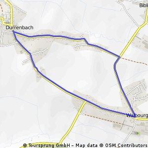 Dürrenbach