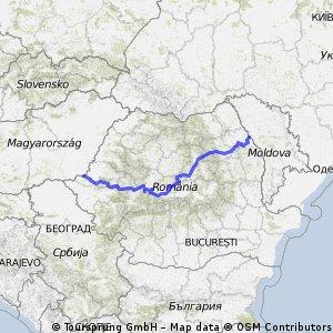 Ciorba de Burta 2013 2 Roumanie 1