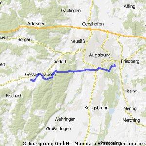Wollishausen