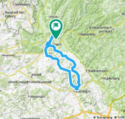 07Steinberg-Kulmbach-Steinberg
