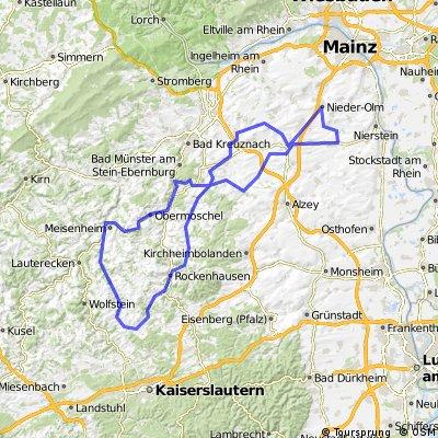 Rheinhessen-Donnersberg-Glahn-Rheinhessen