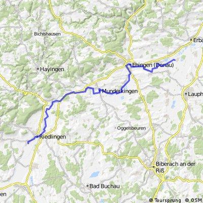 Altheim-Ersingen