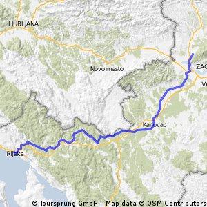 rijeka (jabl-karlovac-delnice-rijeka)