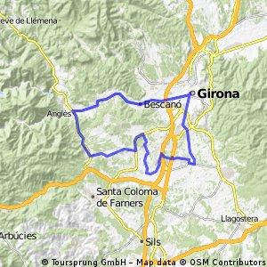 27/02/2012 - Girona