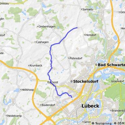 Dornbreite-Malkendorf
