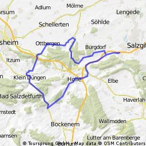 Sonntagsfahrer-SZ 090601 Weinberg