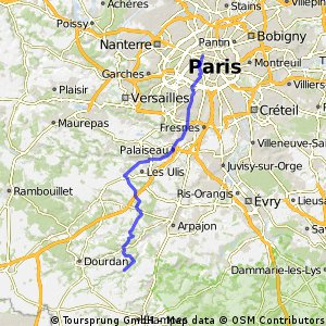 paris-villeconin