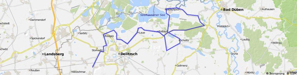 2013 Kreisel Delitzsch