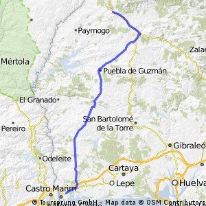 SantaBarddeCasa-Ayamonte