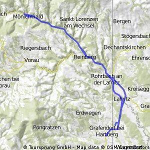 Grafendorf-Mönichwald-Grafendorf, 21. August 2013_Vers2