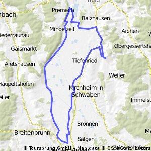 Pfaffenhausen lang