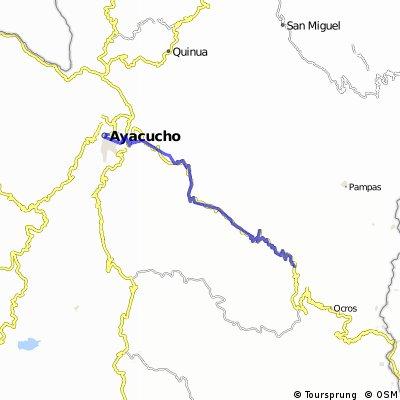 05_Ayacucho_ohne Ort