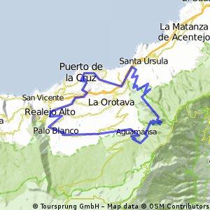 Puerto_PinoAlto_Aguamansa