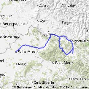 North Trnsylvania Tour-1.nap